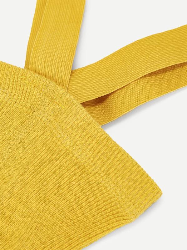 11b4fe2927e Baby Suspender Tights