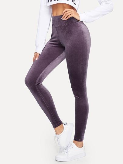 9f8c05eb9134d Leggings | Buy Stylish Women's Leggings Online Australia | SHEIN