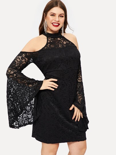 Shop Fashion Plus Size Dresses For Women Online  ba9bceee66