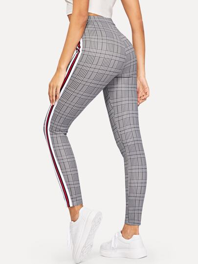c86f362a3 Pants | Women's Pants | Trousers & Sweatpants | Pants For Women ...