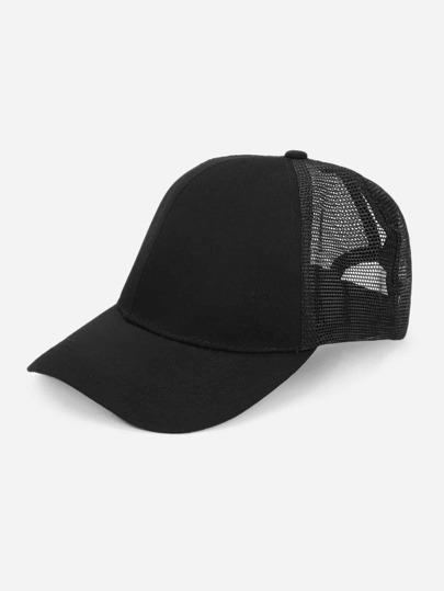 5328e88c Hats & Gloves, Shop Hats & Gloves Online   SHEIN UK
