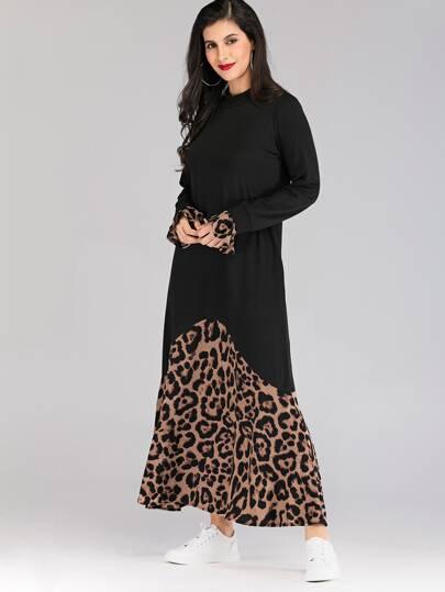 16ce73346 Arabian Clothing, Shop Arabian Clothing Online | SHEIN UK