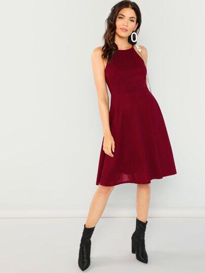 6f0f273459c4 Women's Dresses, Trendy Fashion Dresses | SHEIN