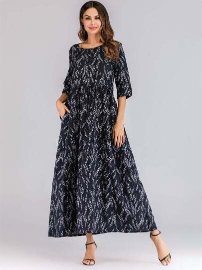 5953383efba Arabian Clothing, Shop Arabian Clothing Online | SHEIN UK