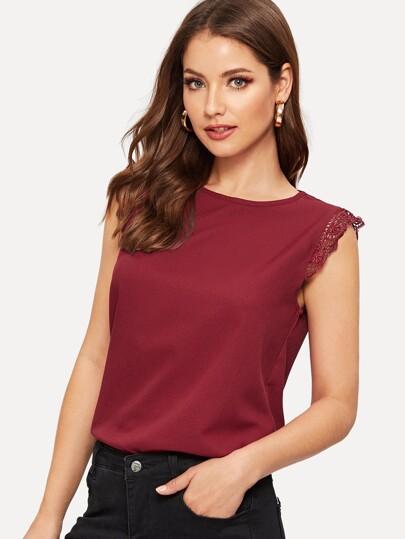44c8ede0e8f94d Women's Blouses & Shirts Online