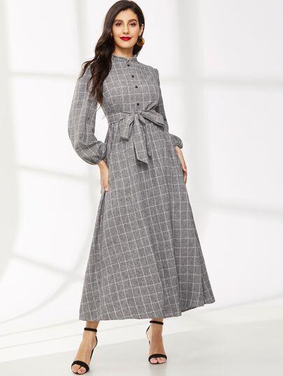 c20ce211f8 Shop Arabian Clothing online | Arabian Clothing for sale Australia ...