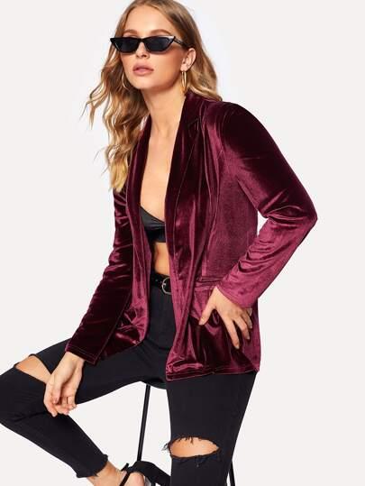 d42177a814983 Shop Blazers online | Blazers for sale Australia| SHEIN