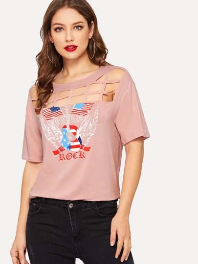b099f88c9 Ropa y moda de Mujer al mejor precio online | SHEIN