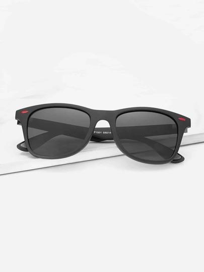 98bb06db70 Men Sunglasses, Shop Men Sunglasses Online   SHEIN IN