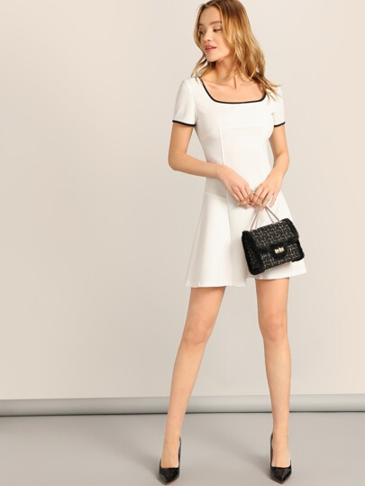 c26b975c748e Shop Women's Clothing, Shoes, Bags & more online | SHEIN IN