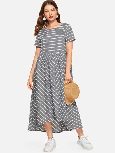 3469f69d SHEIN Maxi Dresses   SHEIN UK