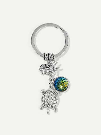 9c86e55a69 Keychains, Shop Keychains Online | SHEIN IN