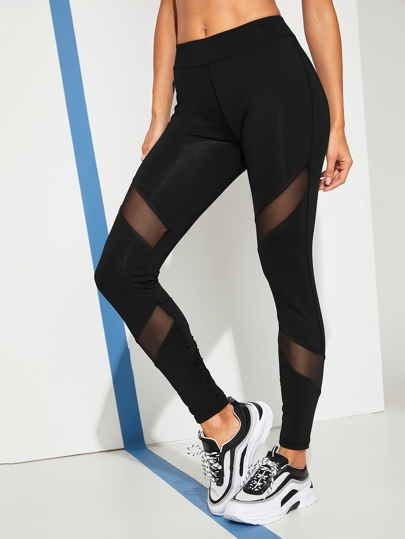 a676b777703399 Leggings | Leggings Sale Online | ROMWE