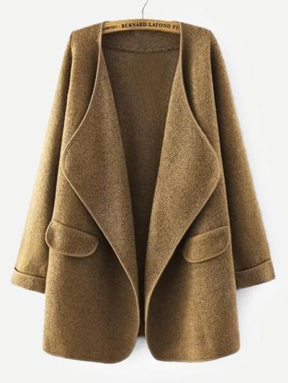 a468d5e67f Sweaters   Sweaters Online   SHEIN
