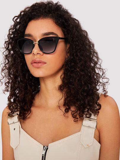2099fd27b5 Sunglasses, Shop Sunglasses Online | SHEIN UK