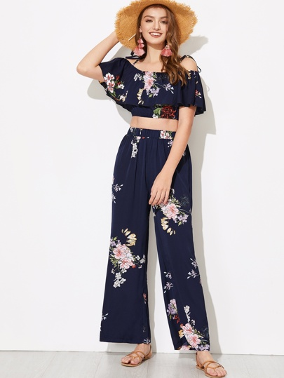 a39f15c7353 Co-ords, Two Piece Outfits & Matching Sets | SHEIN IN
