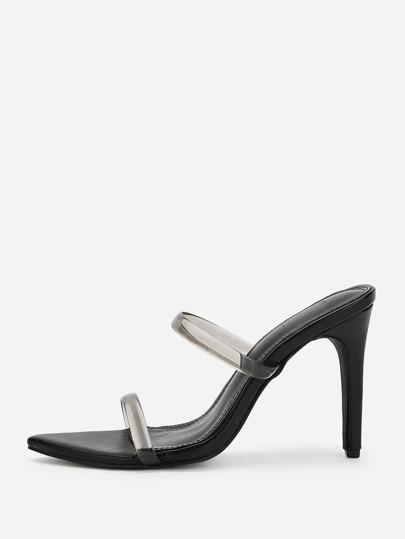 d9b9ad531 Women's Pumps & High Heels Online