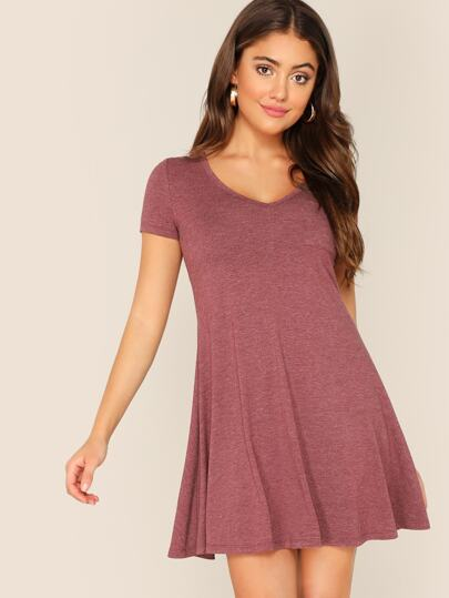 05b85b6f44c0 Women's Dresses, Trendy Fashion Dresses | SHEIN