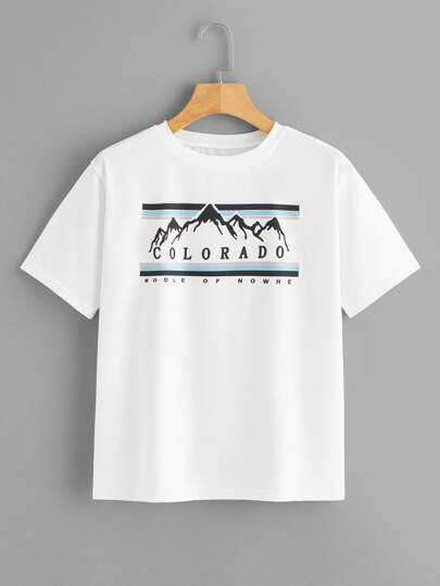 7cd3896a0 T-shirts & Tees |T-Shirts for Women - Buy Stylish Women's T-Shirts ...