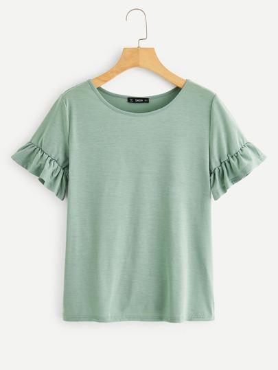 fd7e5b8e3365 T-shirts & Tees |T-Shirts for Women - Buy Stylish Women's T-Shirts ...