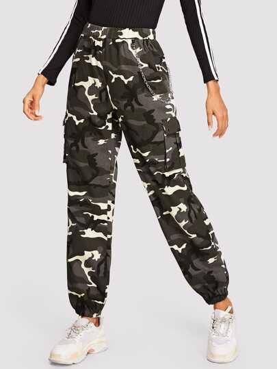 7357c31d1 Pants | Women's Pants | Trousers & Sweatpants | Pants For Women ...