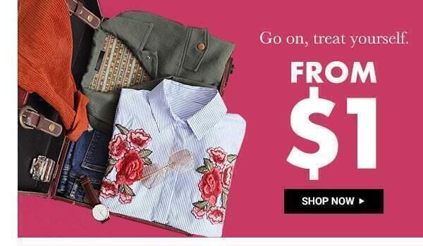 kledingsite china