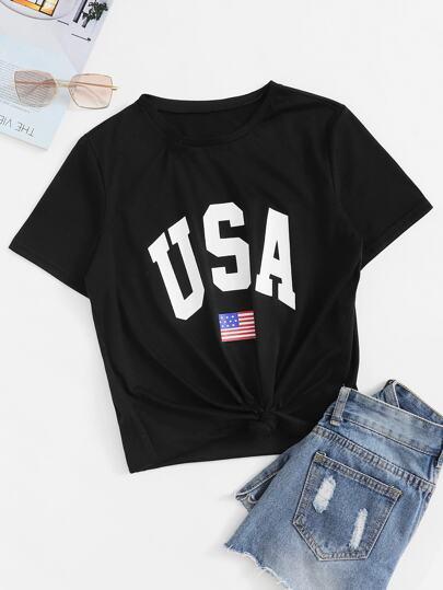 c592dd7f0 T-shirts & Tees |T-Shirts for Women - Buy Stylish Women's T-Shirts ...