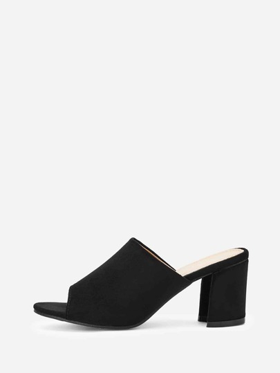 db03451851 Shoes, Shop Shoes Online | SHEIN IN