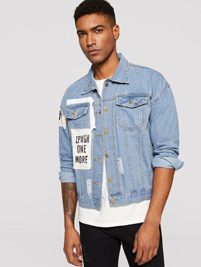 39aa8d04cf Men Clothing, Shop Men Clothing Online | SHEIN IN