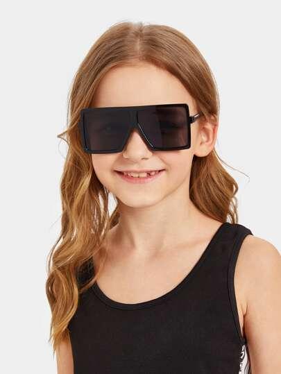 e8f8d1402 نظارات شمسية للأطفال   نساء نظارات شمسية للأطفال على الإنترنت   شي إن