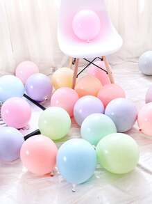 Balloon Set 7pcs