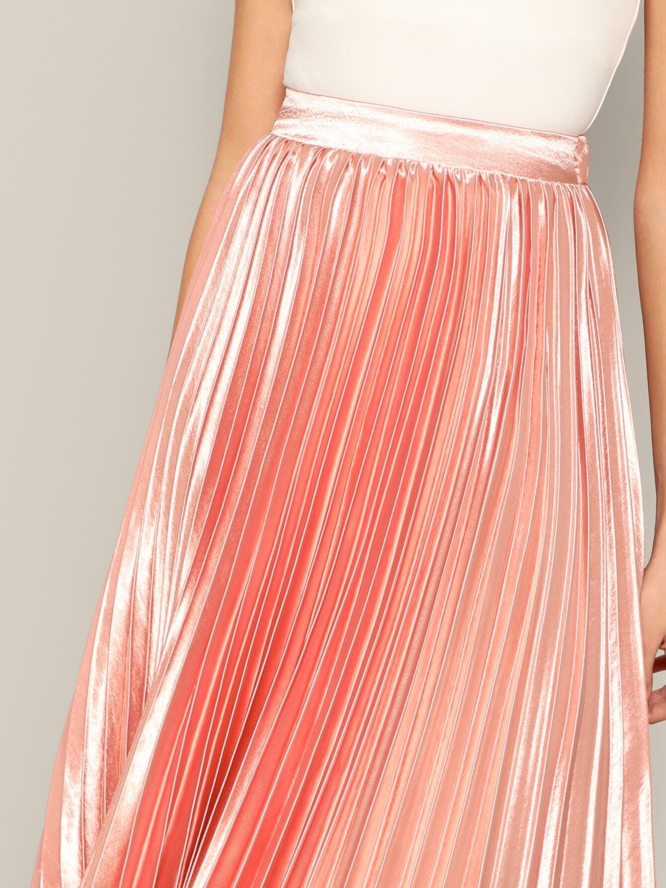 Clubwear Jupe Mini Courte Bodycon stretchrock élastique taille unicolore