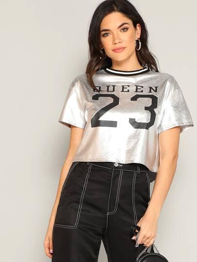 74e6edb44f98 SHEIN Flash Sale, Shop This Great Offer | SHEIN IN