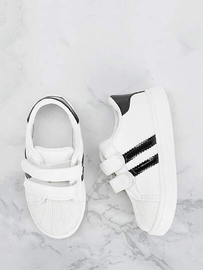 Kids Baby Shoes0 2