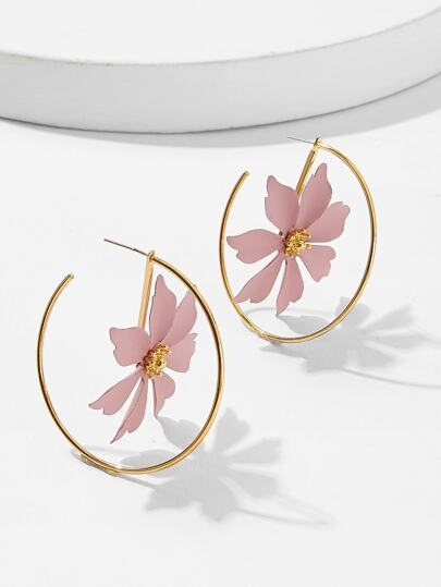 09d62d58a5 Jewelry, Shop Jewelry Online | SHEIN IN