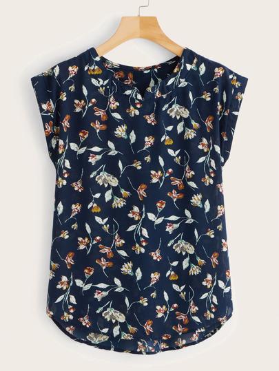 542e82724fc Women's Blouses, Shirts & Dressy Tops | SHEIN