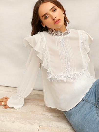 d1082a01 Women's Tops, Blouses, Bodysuits, T-shirts & Vests | SHEIN UK