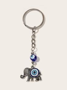 36f74bd0f5 Keychains   Keychains Sale Online   ROMWE