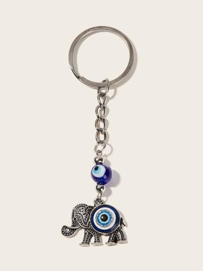 2984e05d22 Keychains, Shop Keychains Online | SHEIN UK