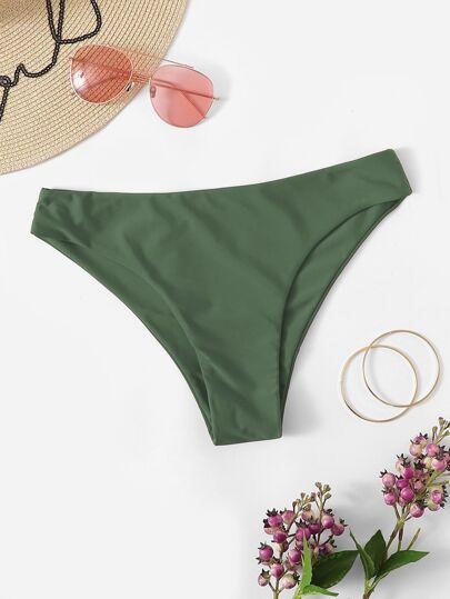 665c0492845 Women's Bikinis | Two-Piece Swimsuits | SHEIN