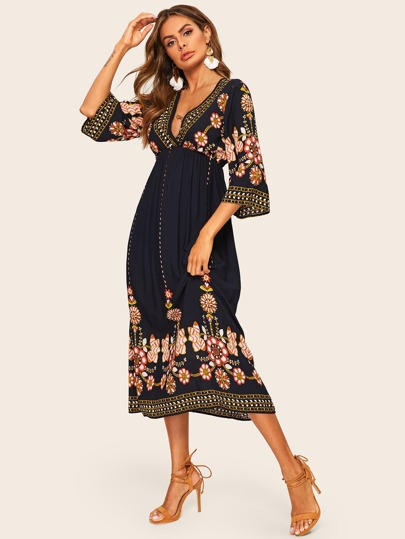 8a99456da0d Dresses, Maxi, Party, Going out & Casual Dresses | SHEIN UK