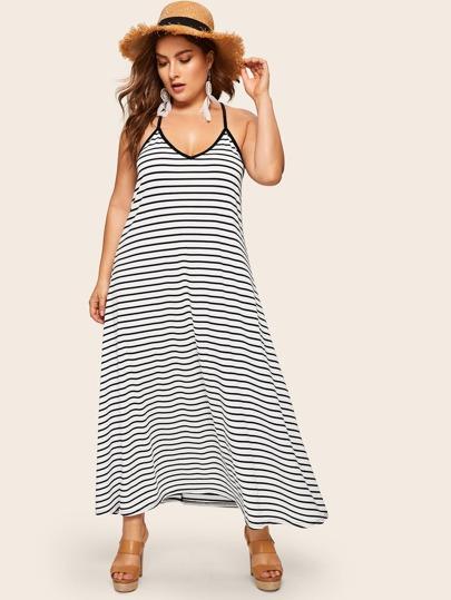 Women\'s Plus Size & Curvy Dresses | SHEIN