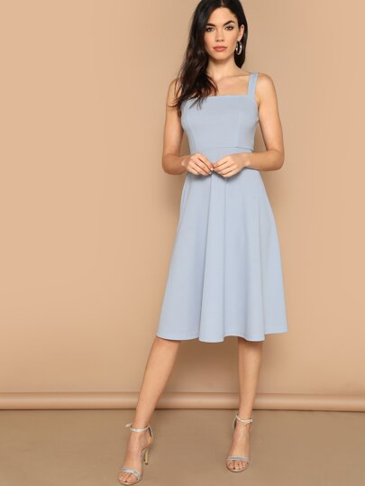 624b415c46 Women's Dresses, Trendy Fashion Dresses | SHEIN