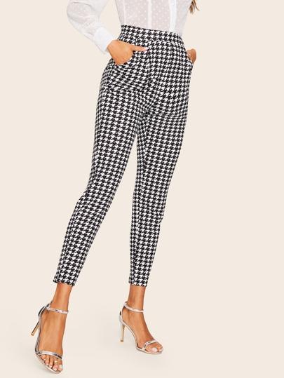 03343876da Pants | Buy Fashion Women's Pants Online Australia | SHEIN