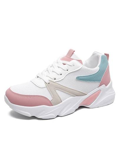 12ba9fe88 Women shoes البيع عبر الإنترنت