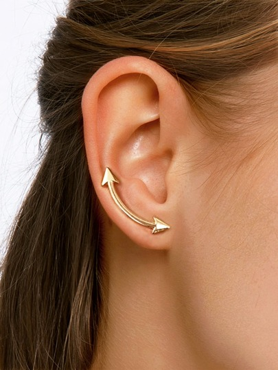 618d3cdf4 Earrings for Women | Silver, Gold and more | SHEIN IN