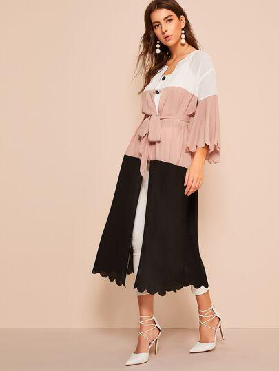 4051d79260 Arabian Clothing | Arabian Clothing Online | SHEIN