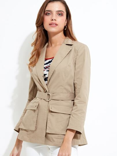 a719cd28a7 Blazers, Shop Blazers Online | SHEIN UK