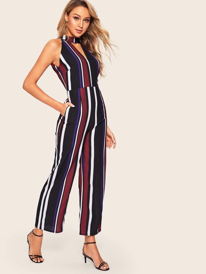 28bbb1f9e Women's Jumpsuits & Rompers | SHEIN