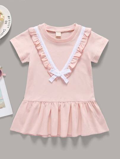 2656851e7 Shop Baby online | Baby for sale Australia| SHEIN